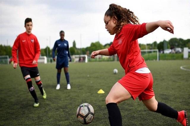 サッカーベッティングのアドバイス-スプレッドについて調べて、ビッグタイムを勝ち取りましょう!