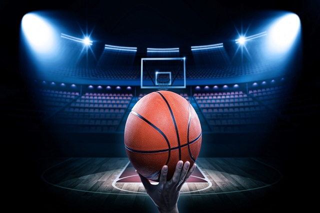 賭けのオッズを改善するはずのバスケットボールの賭けのヒント