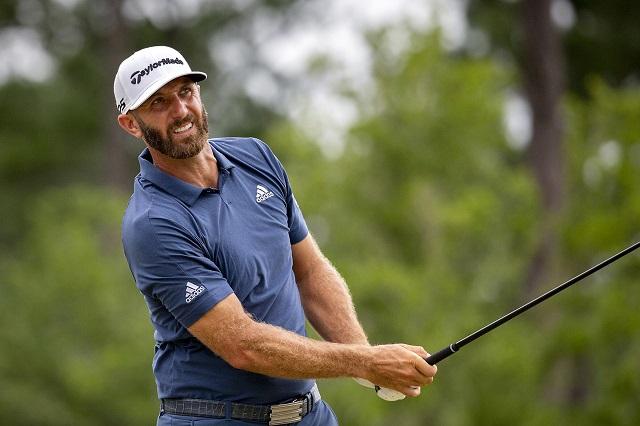 ゴルフで賭けに勝つ確率を上げる方法