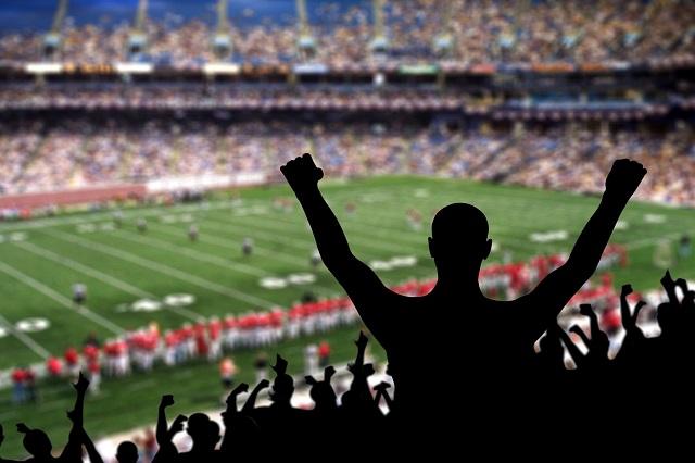 スポーツベッティング-それらについてのいくつかの基本的な情報